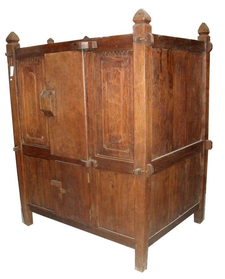 cabinet ponorogo