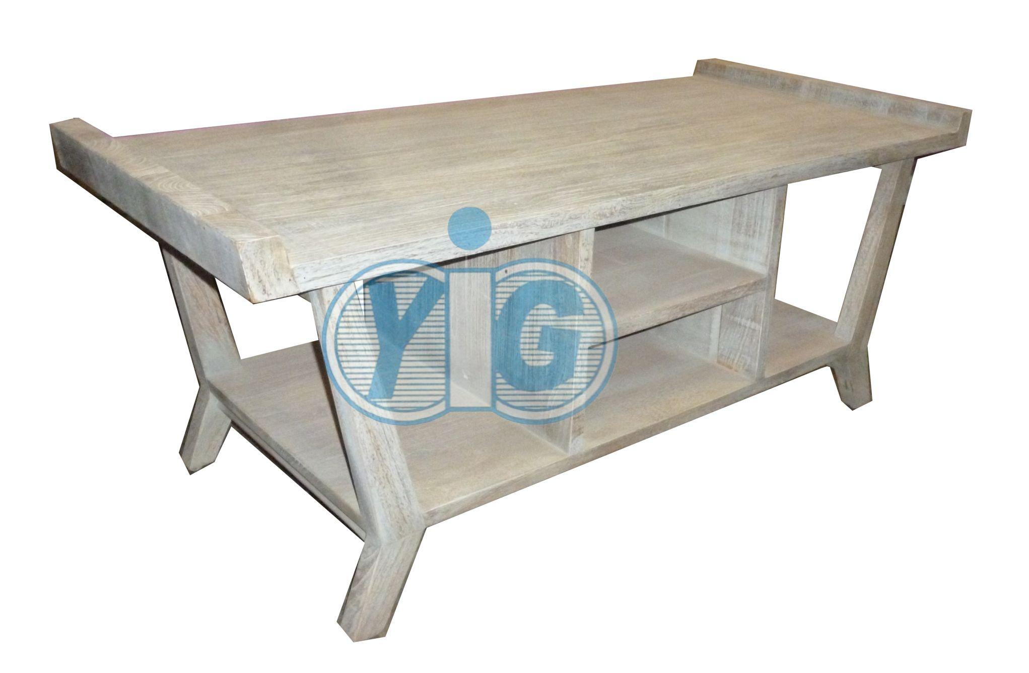 coffee table GW