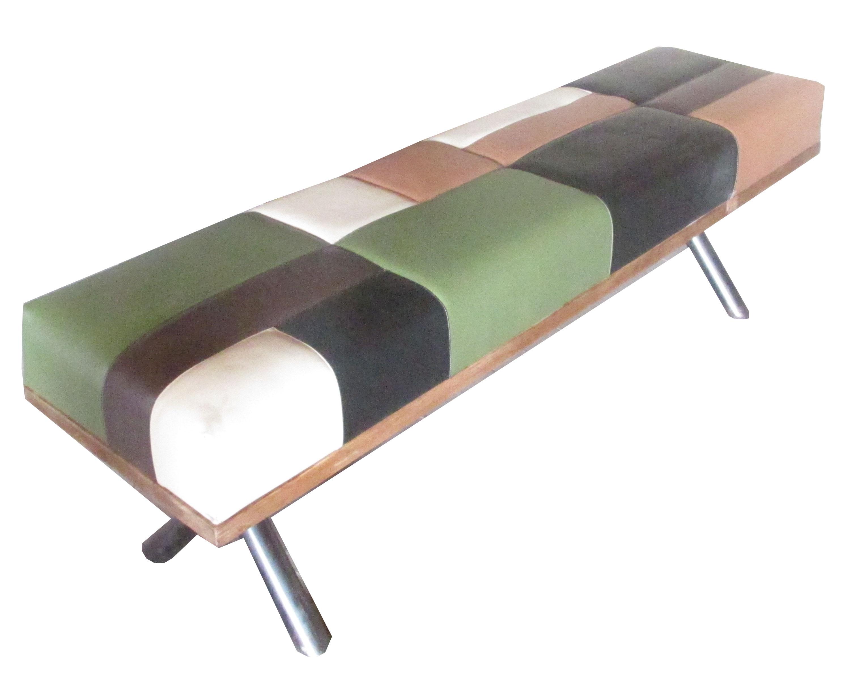Ressy bench