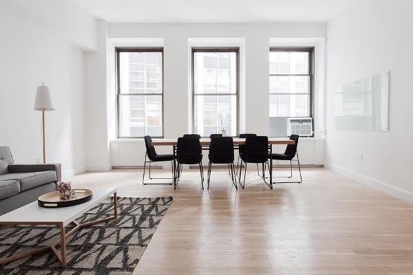 Urban Home Furniture Styles You Need To, Urban Home Furniture